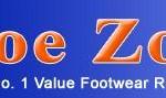 Shoe Zone London
