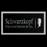 Shwarzhzorkopf