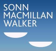 Sonn Macmillan Walker Defence Lawyers London
