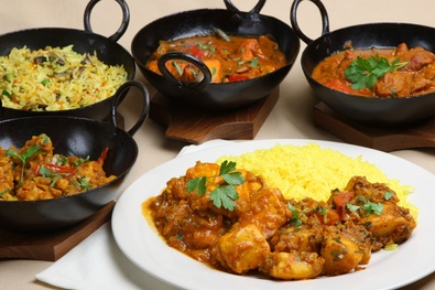 Step by Step List of Bangladeshi Restaurants in London