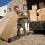 Step by Step List of Home Removal Companies in London