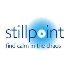 Stillpoint Meditation Centre London