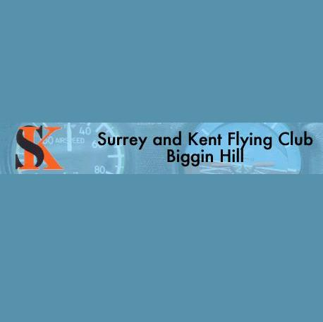 Surrey and Kent Flying Club
