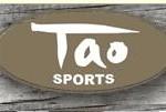 Tao Sports London