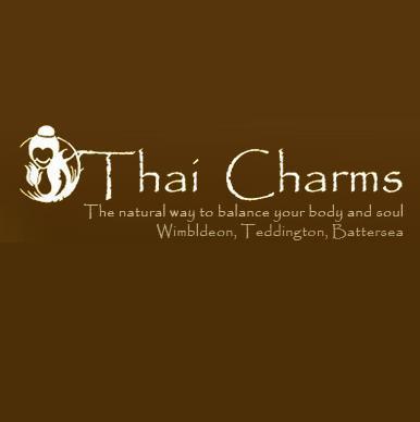 Thai Charms