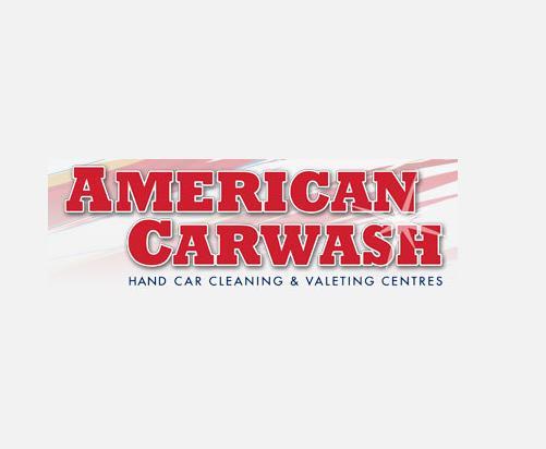 The American Carwash Co Ltd