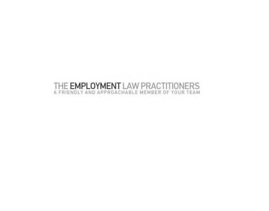 The Employment Law Practitioners