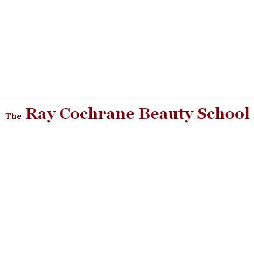 The Ray Cochrane beauty school