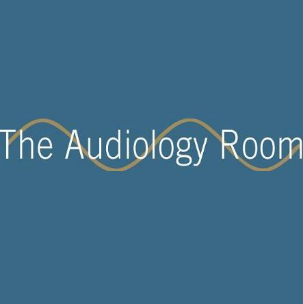The audiolog room