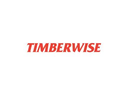Timberwise UK Ltd