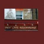 List of Belgian Restaurants in London