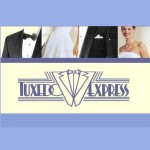 Tuxedo Express Ltd
