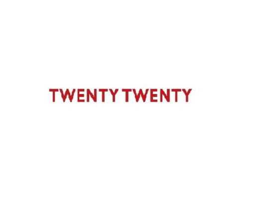 Twenty Twenty Law