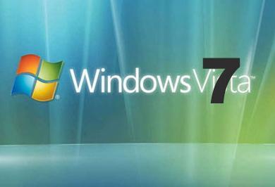Vista Style Sidebar Back to Windows  7