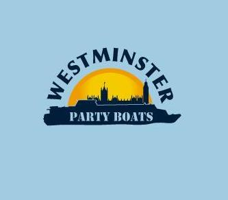 Westminster Party Boats logo