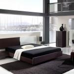 Interior Designing Services in London