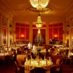 How to Hire Event Halls in London