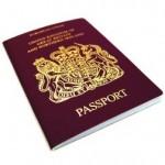 british_passport