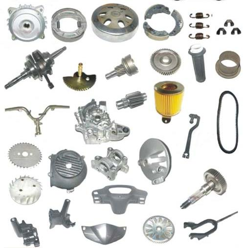 Honda Activa Spare Parts Price List >> How to Buy Motorcycles Spare Parts in London
