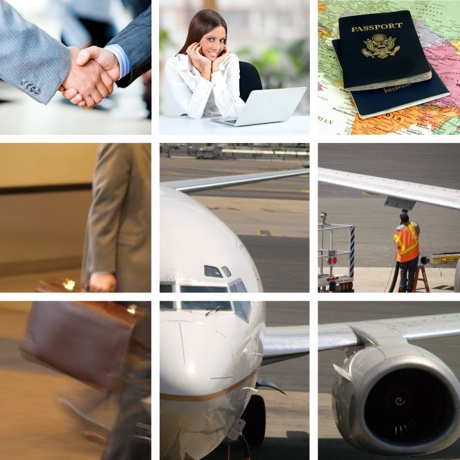 corporate-travel-agent