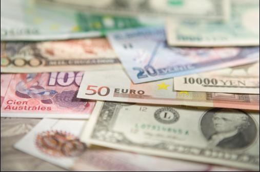 How to Exchange your Money in Dubai