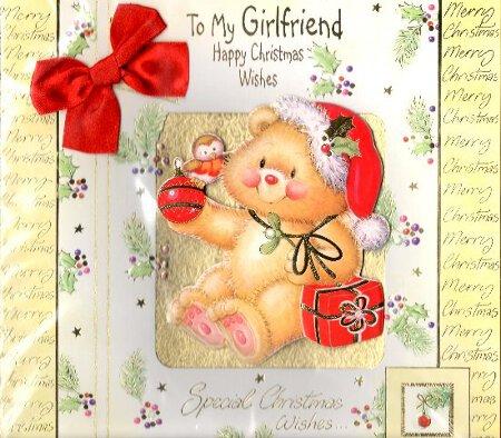 gf christmas