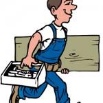 Handyman Jobs in London