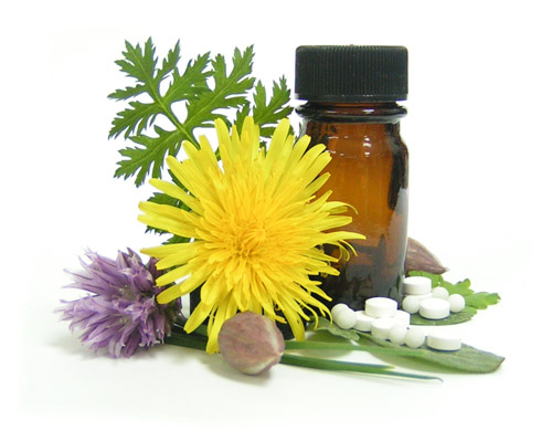 Guide to Buy Homeopathic Medicine in London