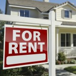 Agreement Letter for Renting a House