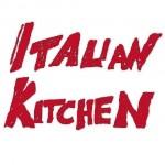 List of Italian Restaurants in London