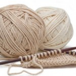 How to Buy Knitwear in London