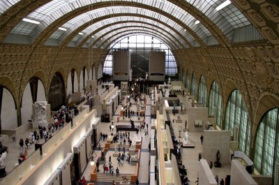 orsay-museum1-400x265