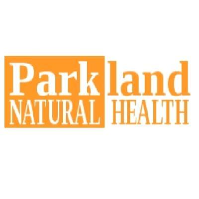 park land Natural Health
