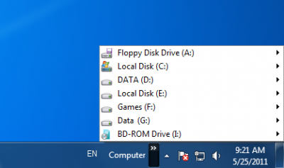 pin-my-computer-taskbar-win7 (3)