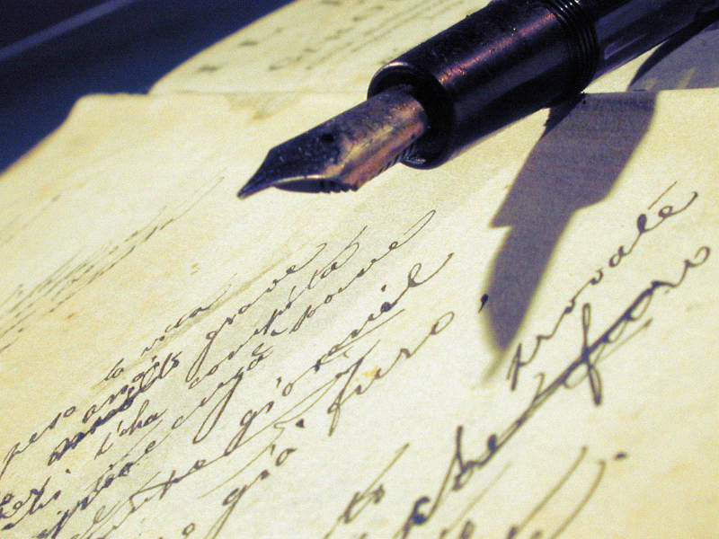 writing-pen-paper-letter