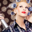 How to Make your Own Hairspray