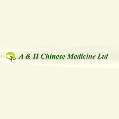 A and H Chinese Medicine Ltd London