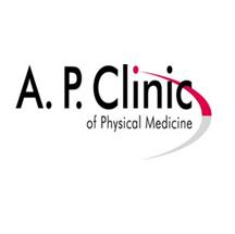A.P. Clinic London
