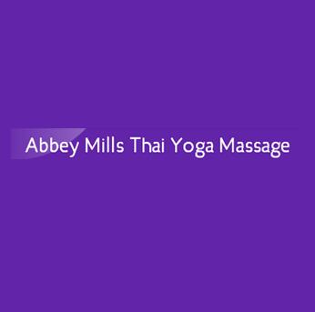 Abbey Mills Thai Massage London