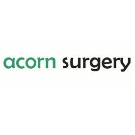 Acron Surgery London
