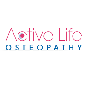 Active Life Osteopathy London