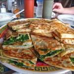 List of Afghan Restaurants in London