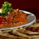 List of Albanian Restaurants in London