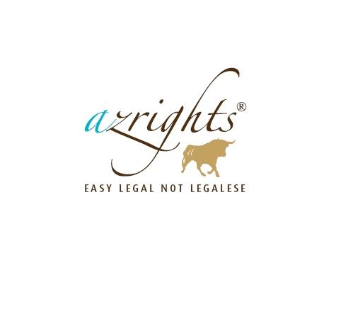 Azrights Intellectual Property Solicitors
