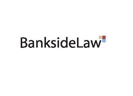 Bankside Property Solicitors London