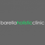 List of Alternative Medicines Centres in London