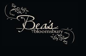 Bea's of Bloomsbury Cakes