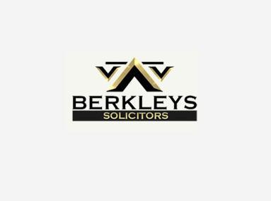Berkleys Solicitors London