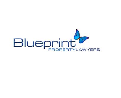 Blueprint Property Lawyers London