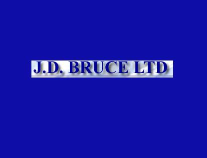 Bruce J D Ltd